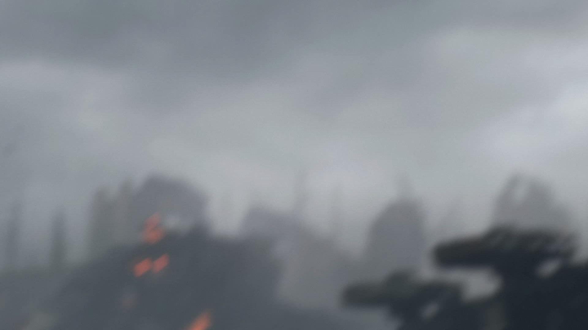 수정됨_Battlefield 1 2016.10.13 - 19.26.00.13.jpg