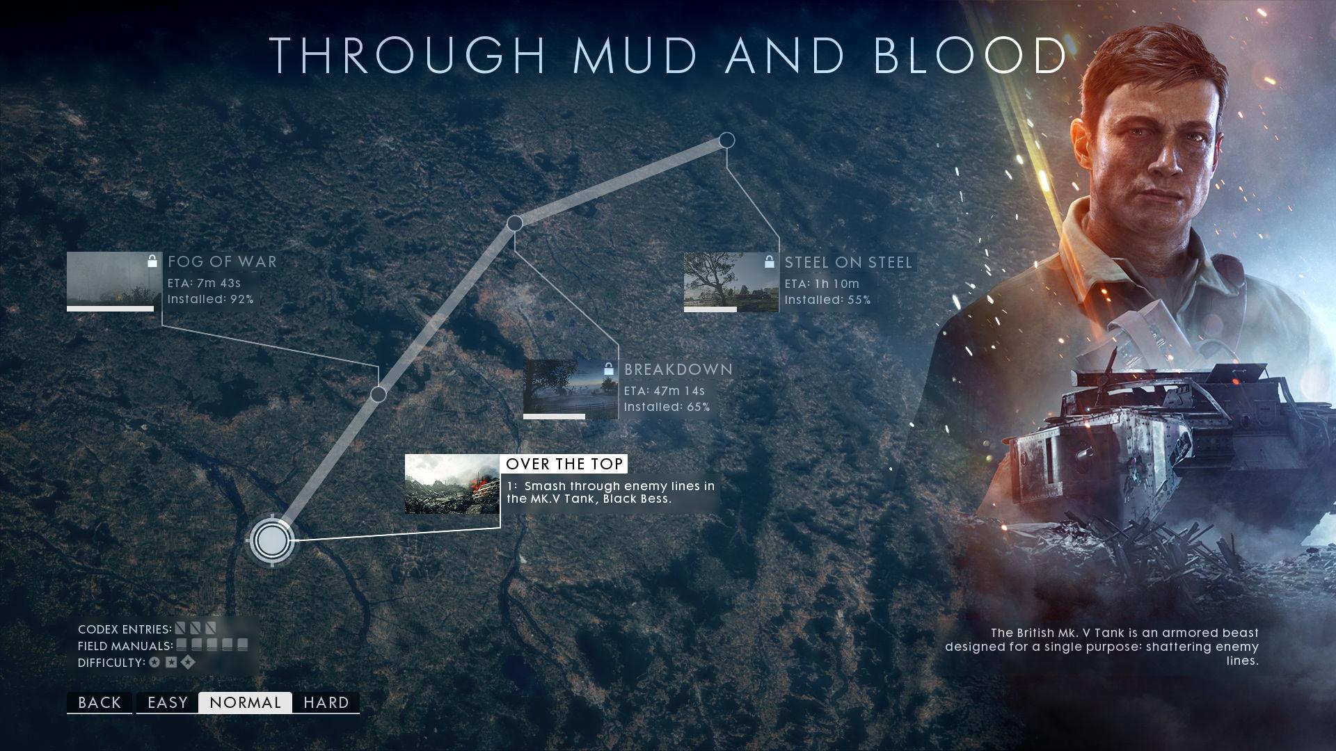 수정됨_Battlefield 1 2016.10.13 - 19.28.49.20.jpg