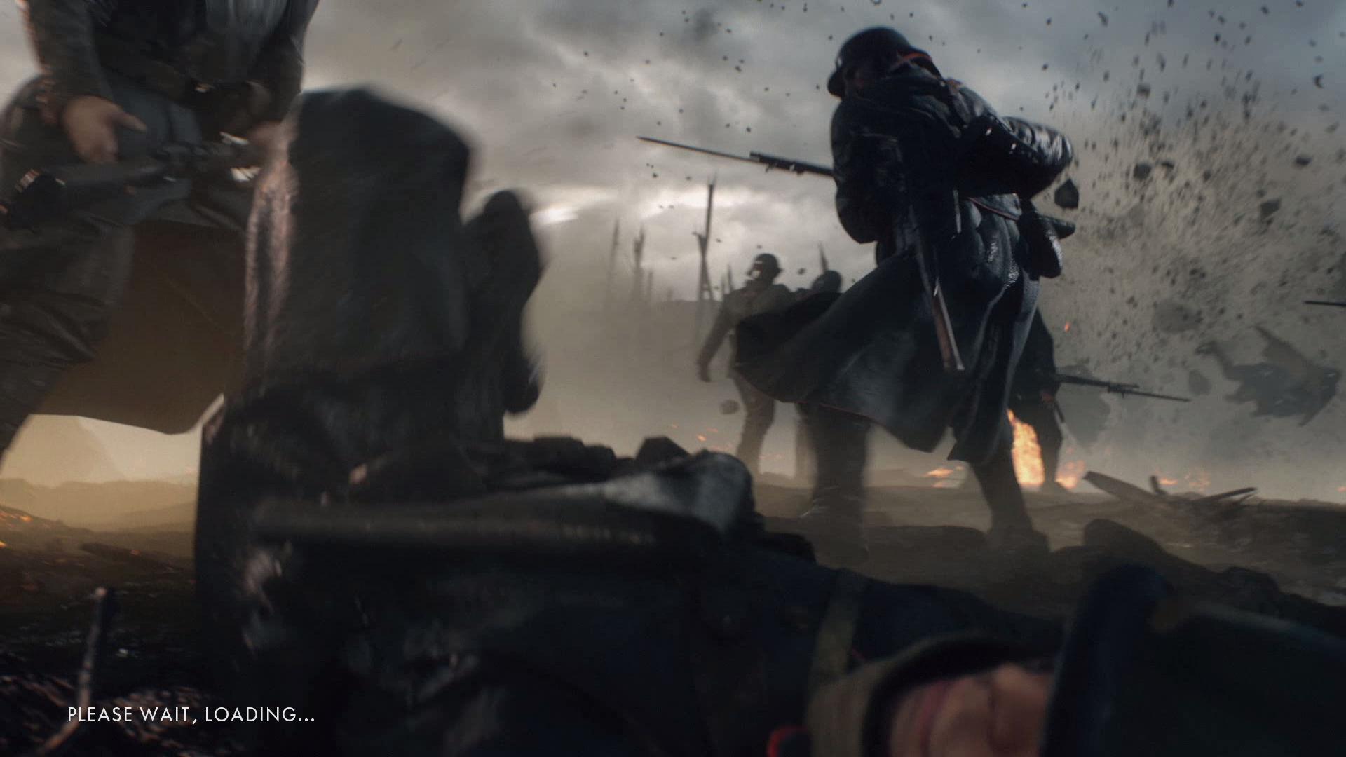 수정됨_Battlefield 1 2016.10.13 - 19.15.17.07.jpg