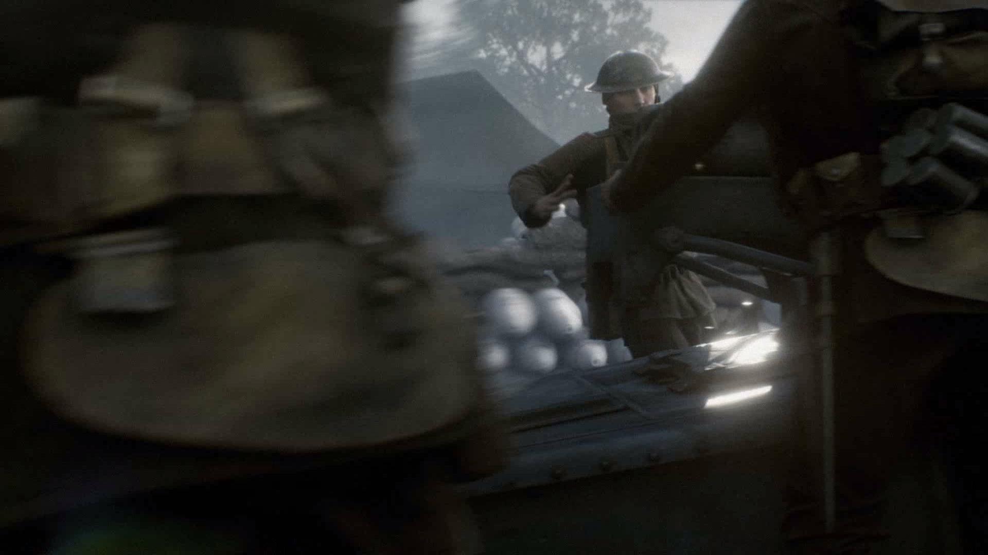 수정됨_Battlefield 1 2016.10.13 - 19.52.50.37.jpg