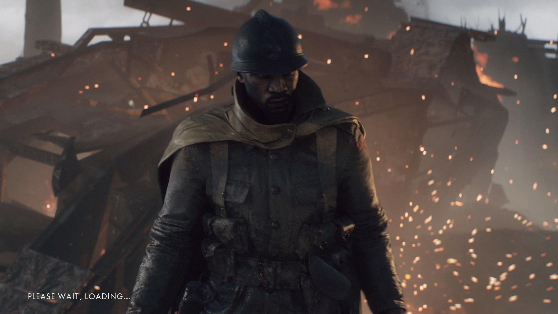 수정됨_Battlefield 1 2016.10.13 - 19.15.11.05.jpg