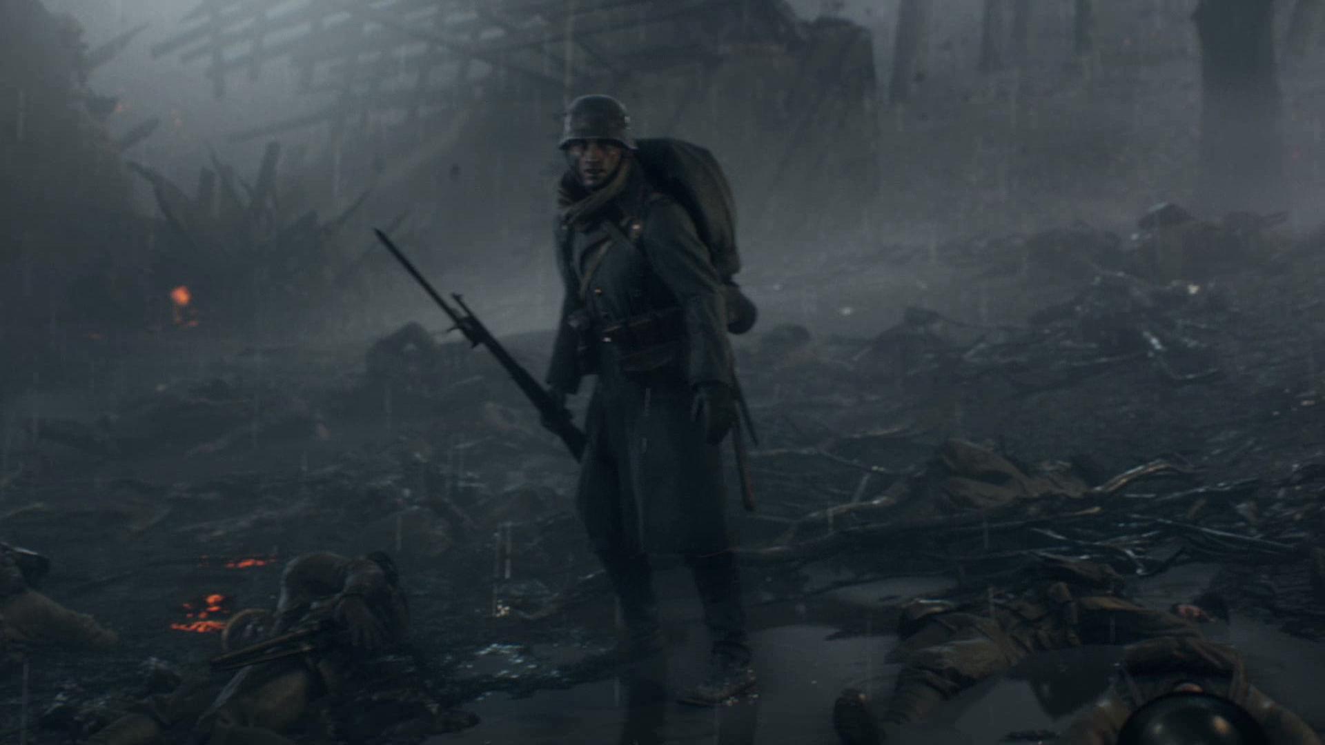 수정됨_Battlefield 1 2016.10.13 - 19.26.09.14.jpg