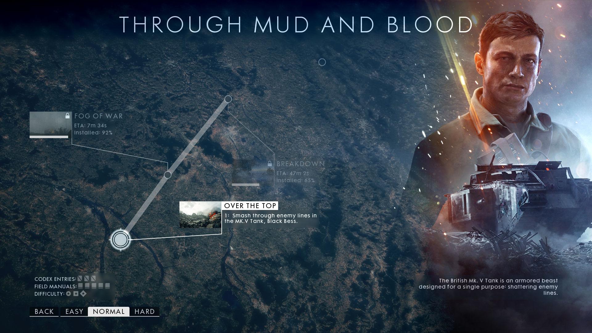 수정됨_Battlefield 1 2016.10.13 - 19.28.47.19.jpg