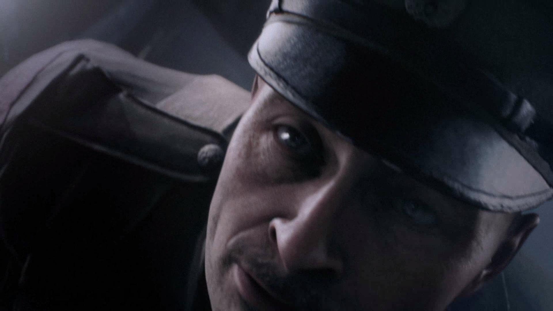 수정됨_Battlefield 1 2016.10.13 - 19.53.17.46.jpg