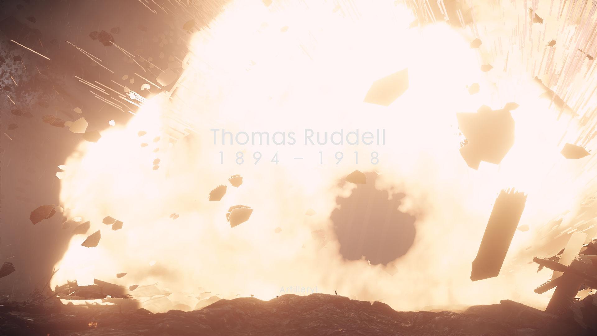 수정됨_Battlefield 1 2016.10.13 - 19.22.04.12.jpg