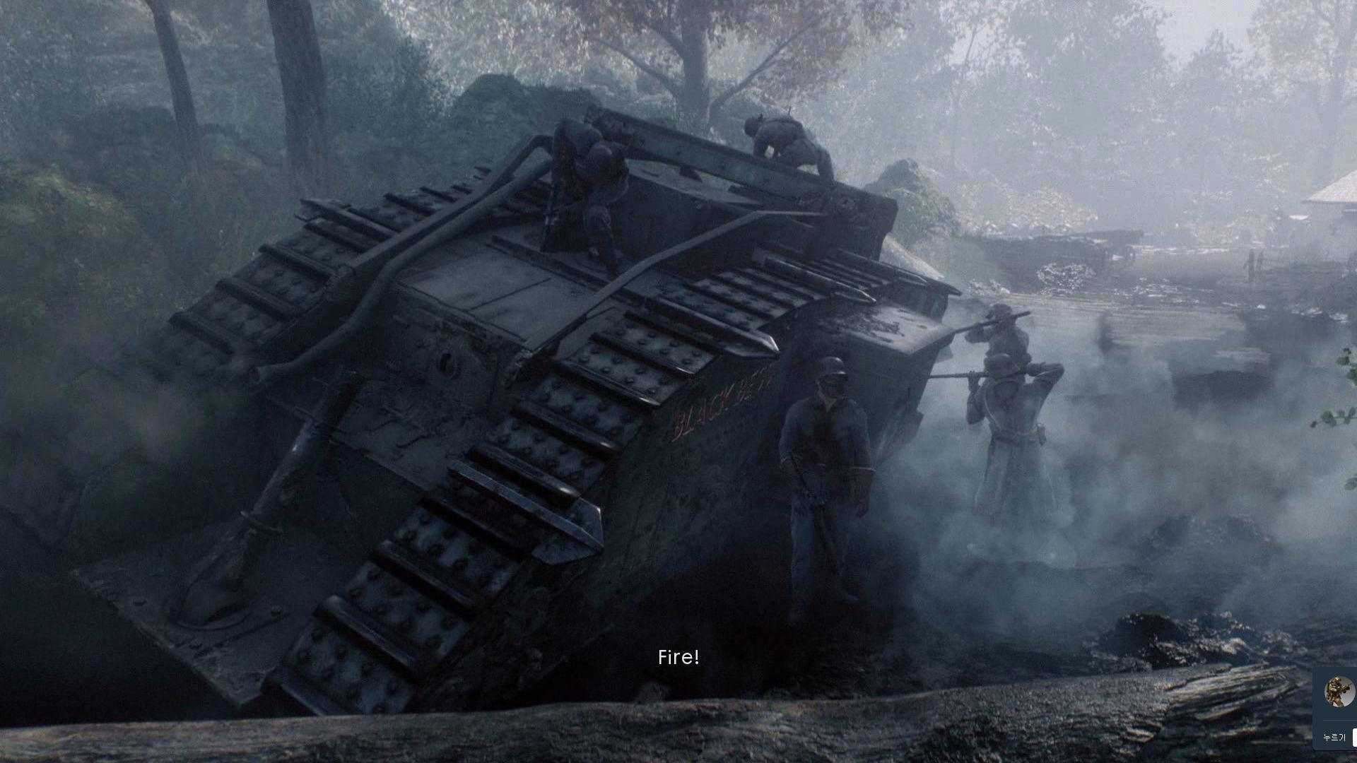 수정됨_Battlefield 1 2016.10.13 - 19.53.06.43.jpg