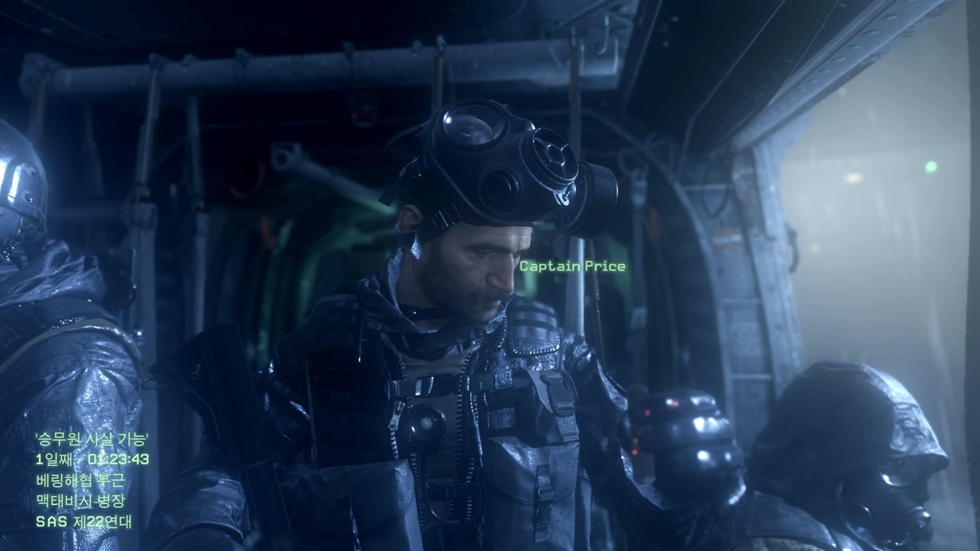 Call of Duty®_ Modern Warfare® Remastered_20161005151154.jpg