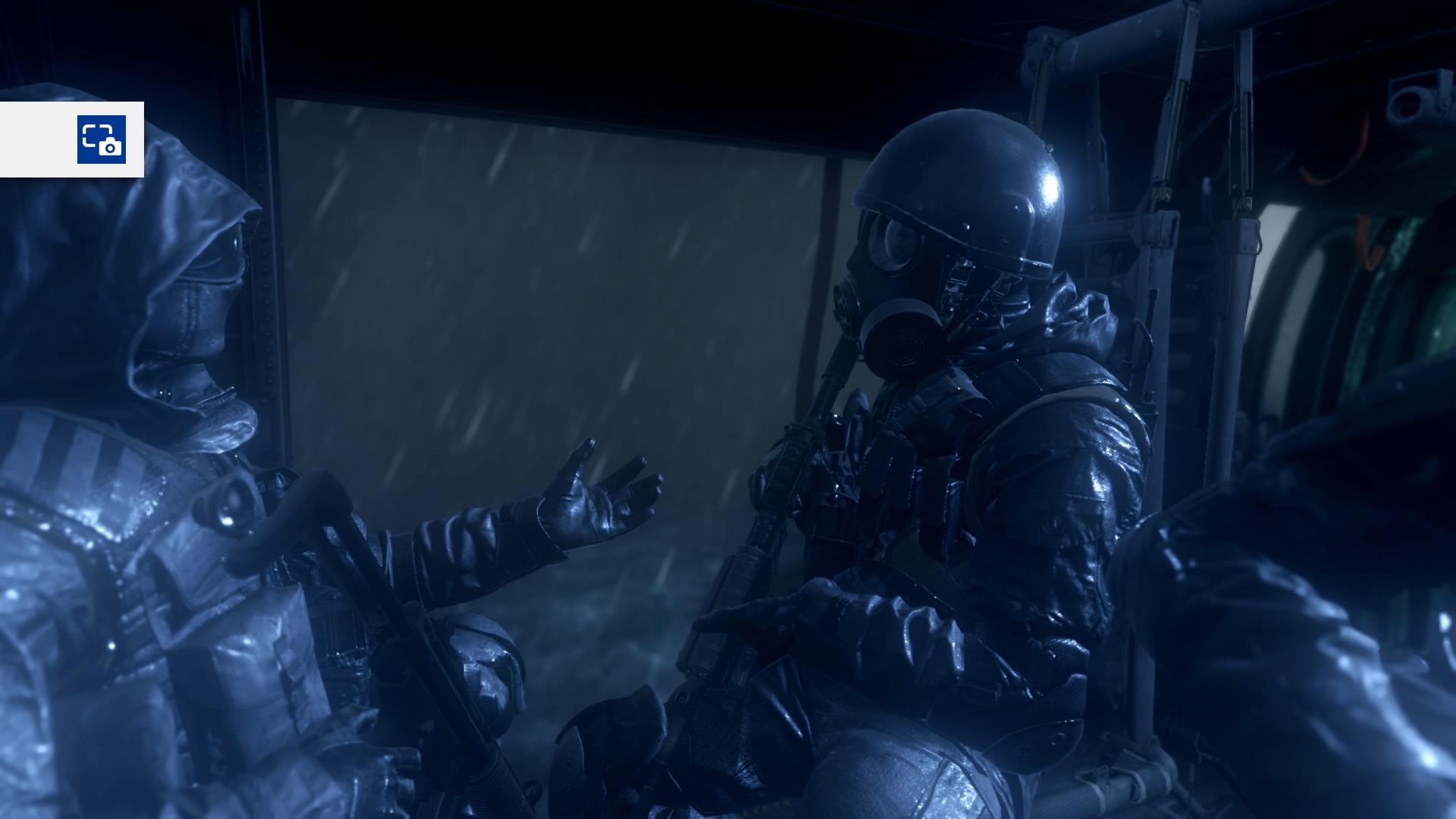 Call of Duty®_ Modern Warfare® Remastered_20161005151200.jpg