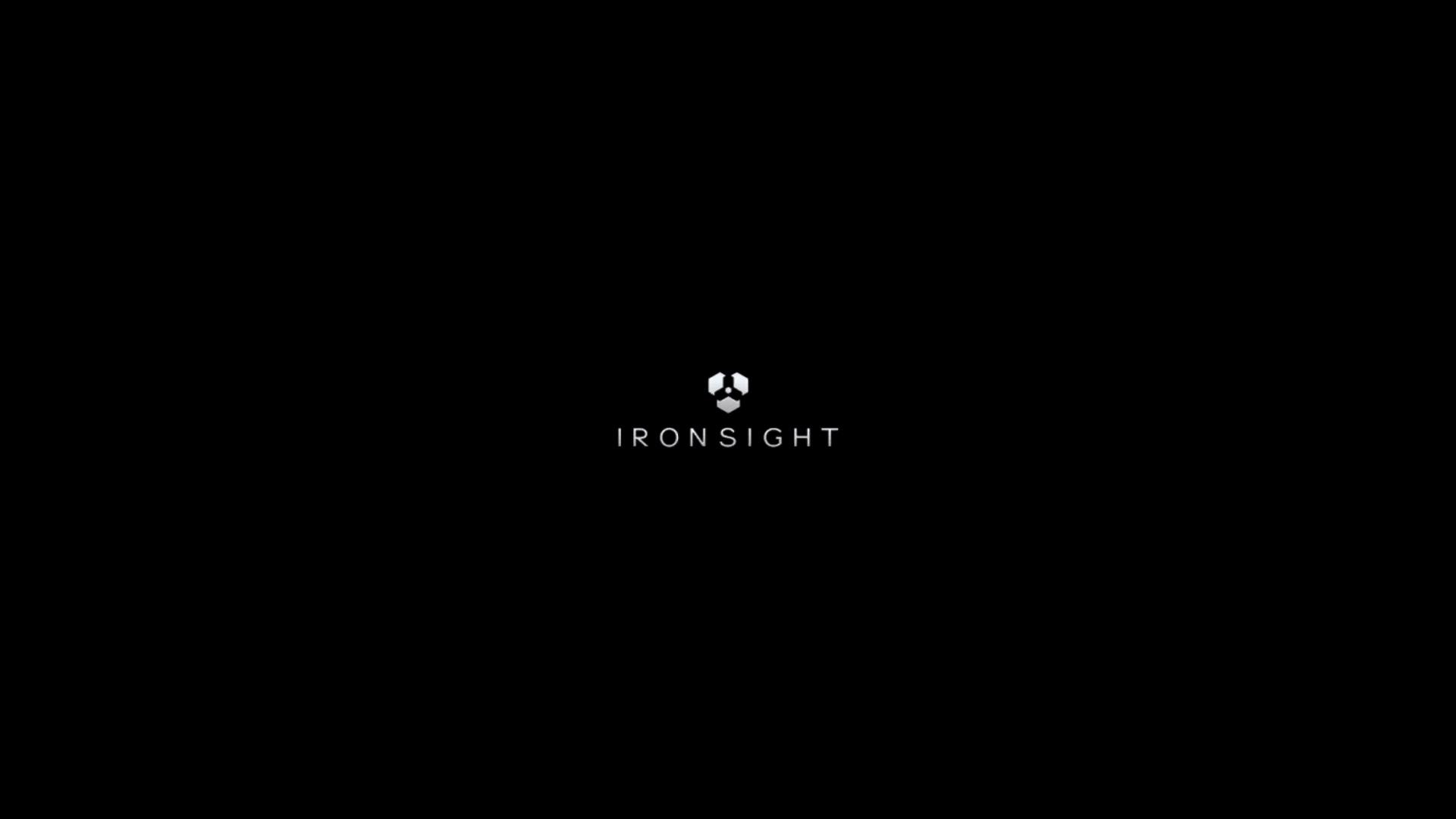 iron_sight 2016-06-18 17-31-05-184.jpg