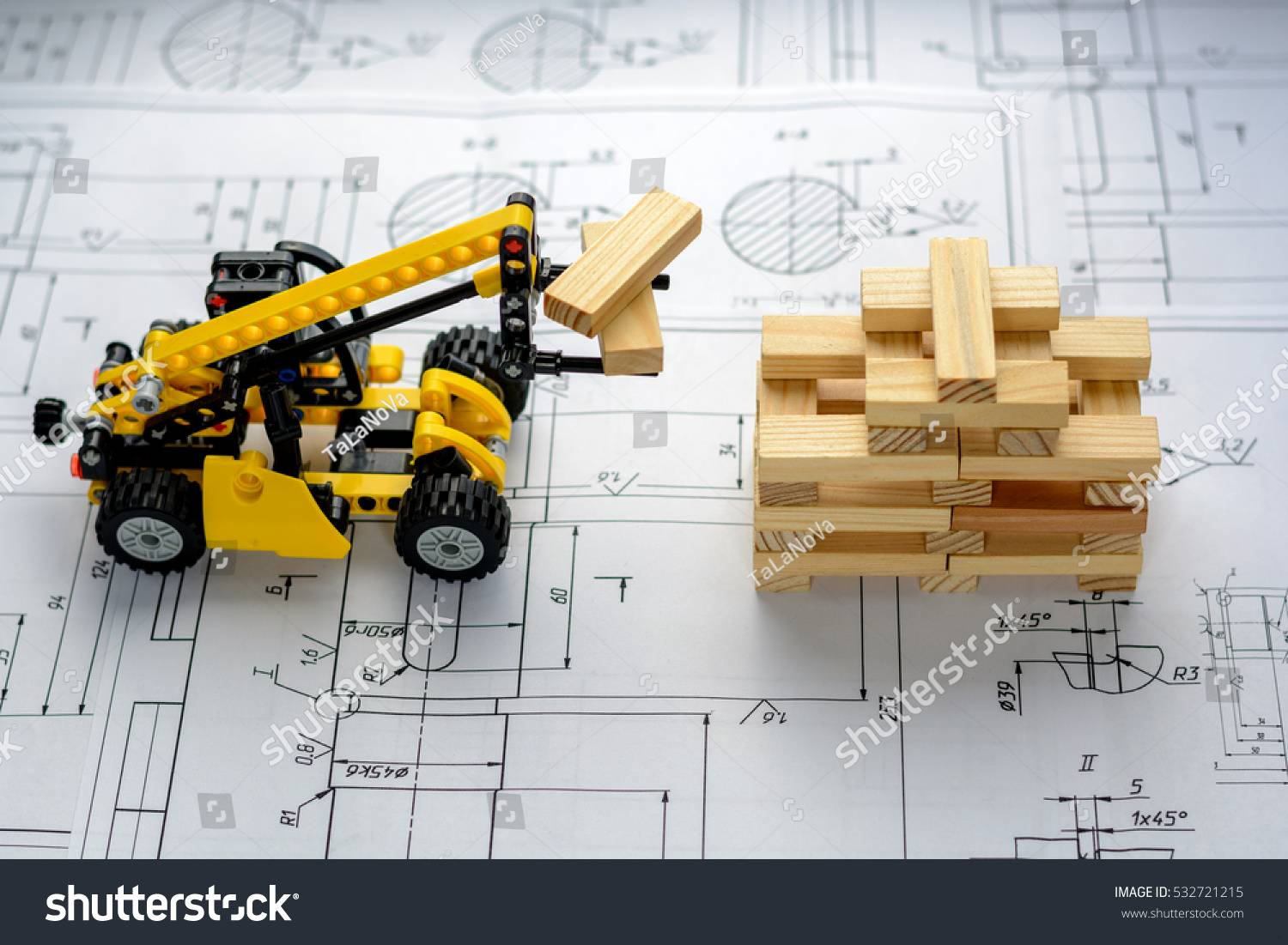 stock-photo-blueprint-wooden-block-tower-planning-risk-and-strategy-in-business-or-architectural-project-532721215.jpg