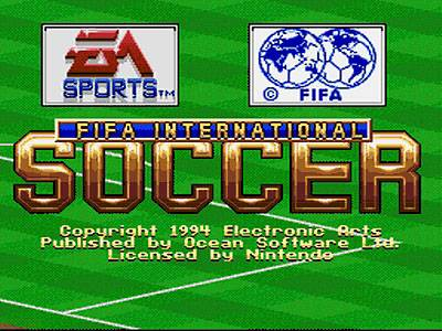 fifa_international_soccer_profilelarge.jpg