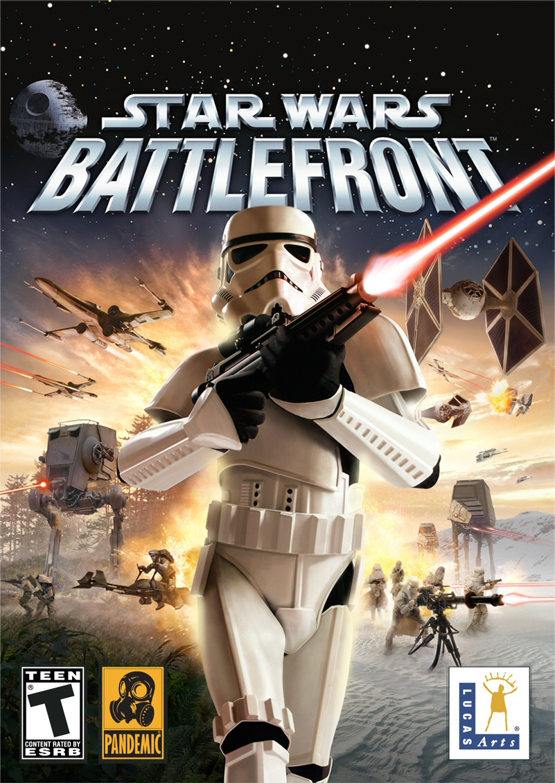 609580-battlefront_box_pc_front_801x1130.jpg